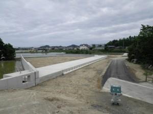 喜田村新谷線