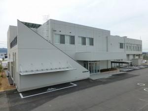 富田公民館
